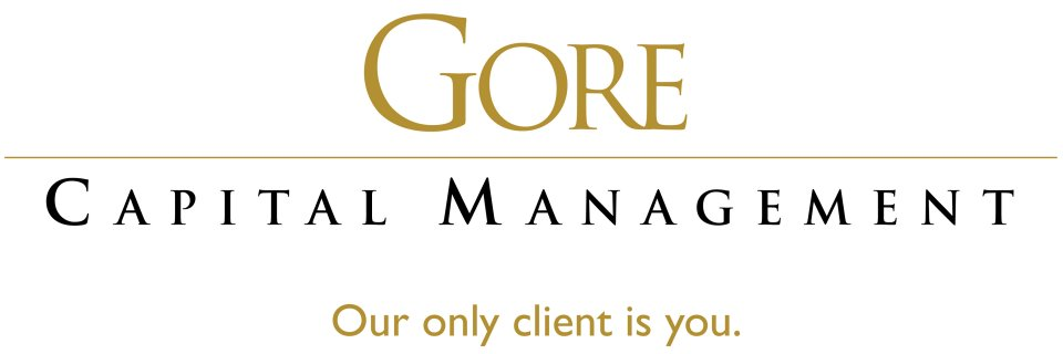Gore Capital Management